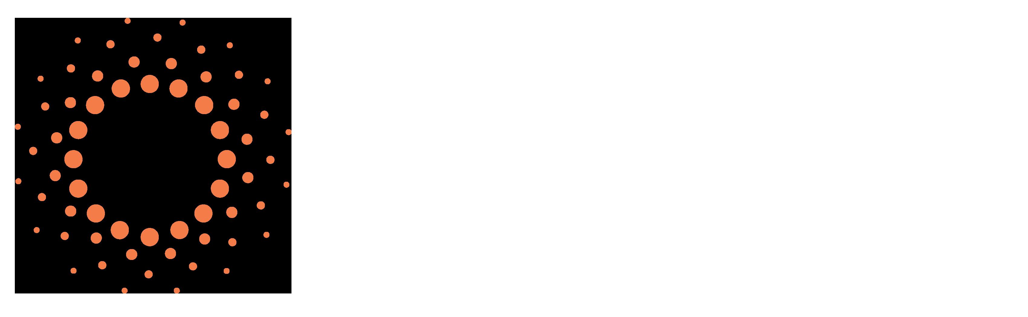Teleias Search